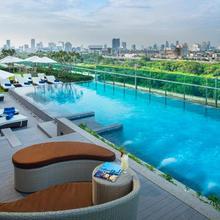 Mercure Bangkok Makkasan in Bangkok