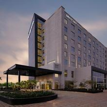 Mercure Chennai Sriperumbudur - An Accorhotels Brand in Walajabad