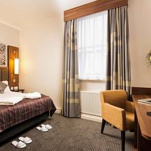 Mercure Darlington King's Hotel in Teesside