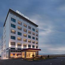 Mercure Dwarka - An Accorhotels Brand in Dwarka