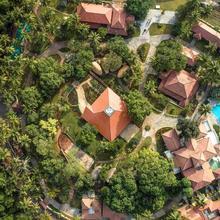 Mercure Goa Devaaya Retreat in Silidao