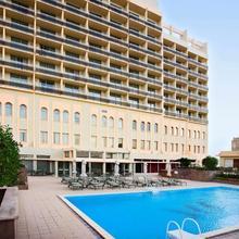 Mercure Grand Hotel in Doha