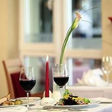 Mercure Hotel Hannover City in Oesselse