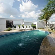 Mercure Hotel Manaus in Manaus