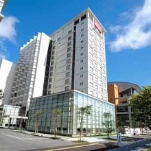 Mercure Hotel Okinawa Naha in Okinawa