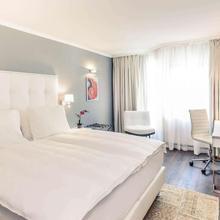 Mercure Hotel Raphael Wien in Vienna