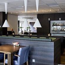 Mercure Hotel Tilburg Centrum in Drunen