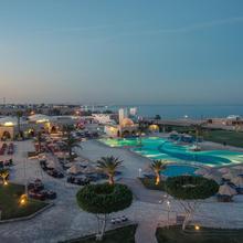 Mercure Hurghada Hotel in Al Ghardaqah