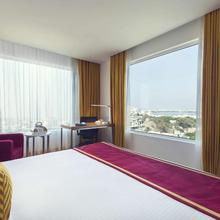 Mercure Hyderabad Kcp - An Accorhotels Brand in Secunderabad
