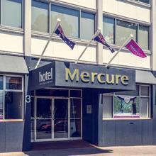 Mercure Launceston in Launceston