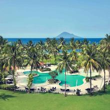 Mercure Manado Tateli Resort And Convention in Manado