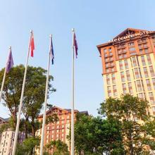 Mercure Nanchang Sunac in Nanchang
