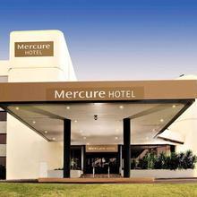 Mercure Penrith in Sydney