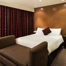Mercure Swansea Hotel in Gowerton
