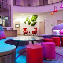 Mercure Toulouse Sud in Toulouse
