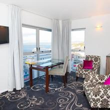 Mercure Wellington Central City Hotel And Apartments in Wellington