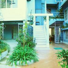 Mercy Dez Villa in Shillong