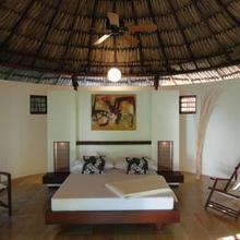 Merecumbe Hotel in Buritaca