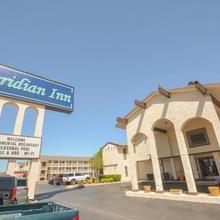 Meridian Inn in Oklahoma City