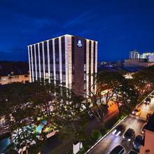 Meritin Hotel in Kuching