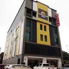 Meriton Inn in Kuantan