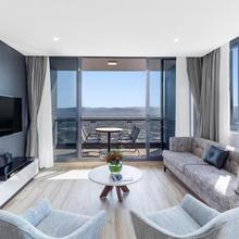 Meriton Suites Southport in Gold Coast