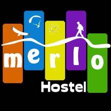 Merlo Hostel in Merlo