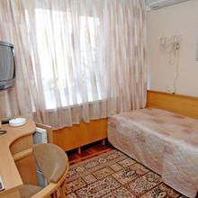 Metallurg Hotel in Lipetsk