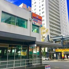 Metro Adventurer Backpackers in Auckland