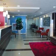 Metro Hotel Panama in Panama City