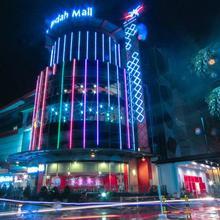 Metro Indah Bandung Hotel (associated Fox Harris) in Cileunyi