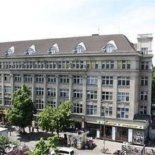Metropol Hostel Berlin in Berlin