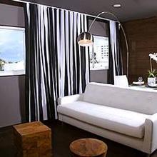 Metropole Suites South Beach in Miami Beach