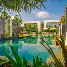 Metta Residence & Spa in Siemreab