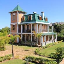 Meva Guesthouse in Antananarivo