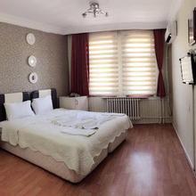 Mevlana Şems Hotel in Konya