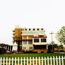 Mg Club And Resorts in Hisar