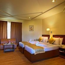 Mgm Beach Resort in Covelong