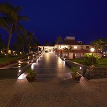 Mgm Beach Resort in Chennai