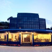 Mgm Hill Worth Resort in Ooty