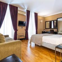 Mh Design Hotel in Napoli