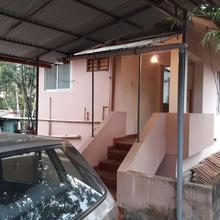 Mh Residency Wayanad in Meenangadi