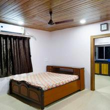 Mhatre's Guest House in Alibag