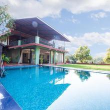 Mi Casa in Lonavala