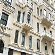 Mia Pera Hotel in Beyoglu