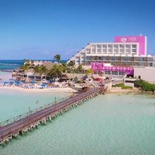 Mia Reef Isla Mujeres Cancun All Inclusive Resort in Isla Mujeres