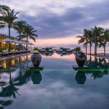 Mia Resort Nha Trang in Nha Trang