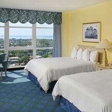 Miami Beach Resort in Miami Beach