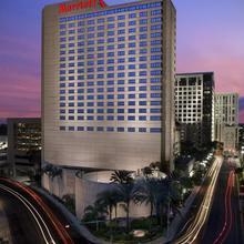 Miami Marriott Dadeland in Miami