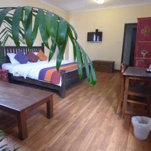 Micasa Apartment in Kathmandu
